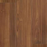 Heritage Cherry Wood
